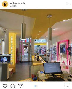 Dominik Ferl Online Marketing Social Media Marketing Oschatz Dresden