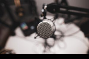 podcast produktion in dresden audioproduktion